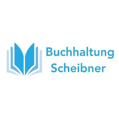 Bild zu Scheibner Buchhaltung München in Putzbrunn