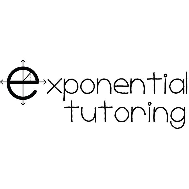 Exponential Tutoring
