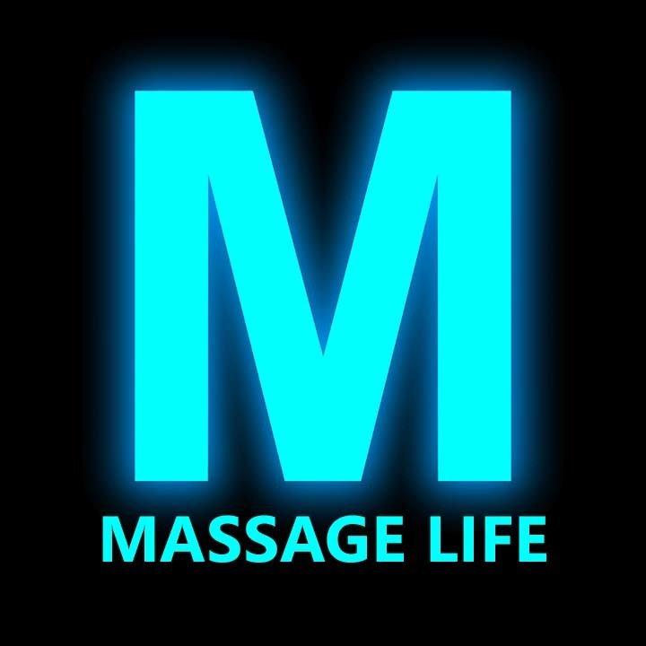 Massage Life Spa