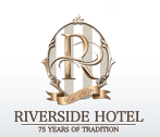 Riverside Hotel - Fort Lauderdale, FL 33301 - (954)467-0671 | ShowMeLocal.com