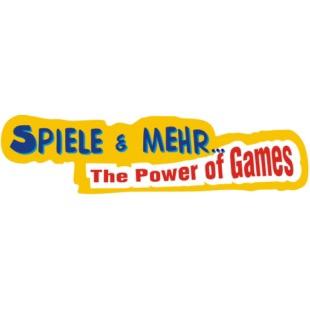 Bild zu Spiele & mehr... in Eberswalde