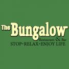 Bungalow Inn - Lakeland, MN - Restaurants