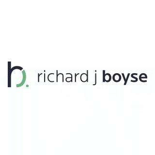 Richard J. Boyse CPA, PC Rochester - Rochester, MI - Accounting