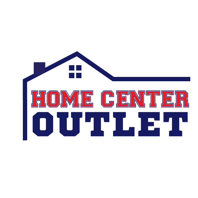 Home Center Outlet In Atlanta Ga 30340 Chamberofcommercecom