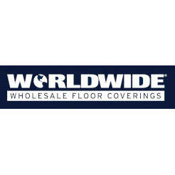 Worldwide Wholesale Floor Covering