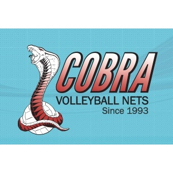 Cobra Sports International