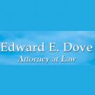Edward E. Dove, Attorney at Law