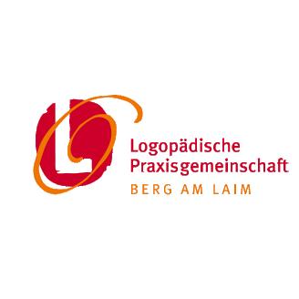 Bild zu Logopädie Claudia Dietrich & Gunhilde Richter München in München