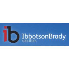 Ibbotson Brady Solicitors Limited