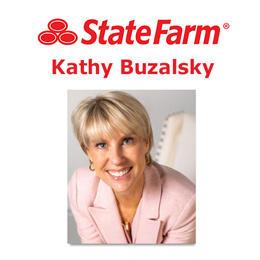Kathy Buzalsky - State Farm Insurance Agent