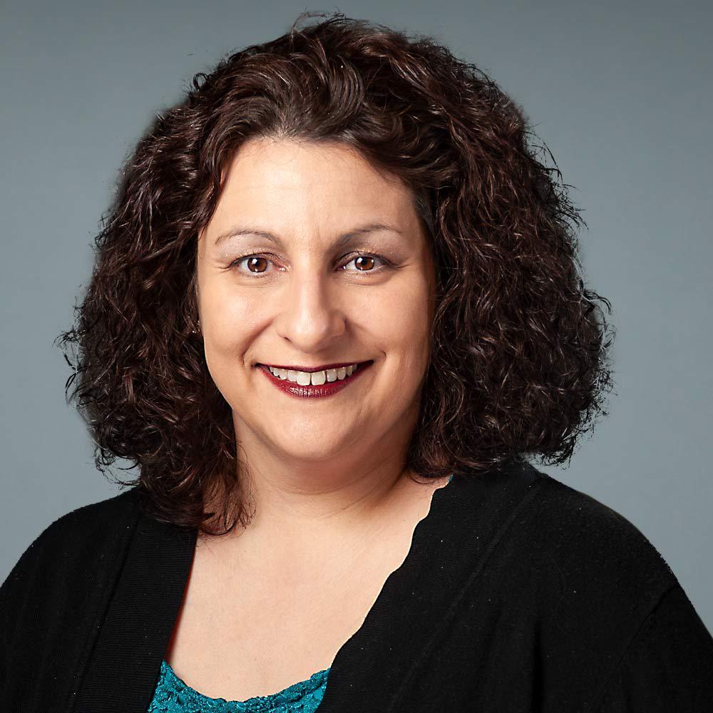Laura Rose Corsello, MD