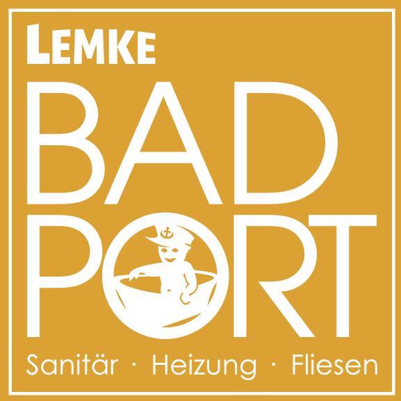 Bild zu BadPort Lemke in Schwarzenbek