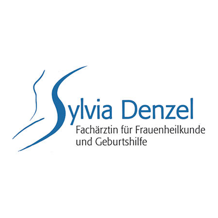 Sylvia Denzel