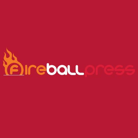 Fireball Press