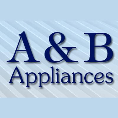 A & B Appliances