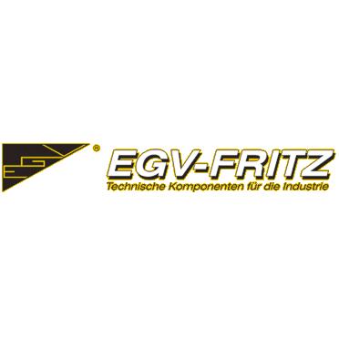 Bild zu EGV-FRITZ GmbH + Co. KG in Stuttgart