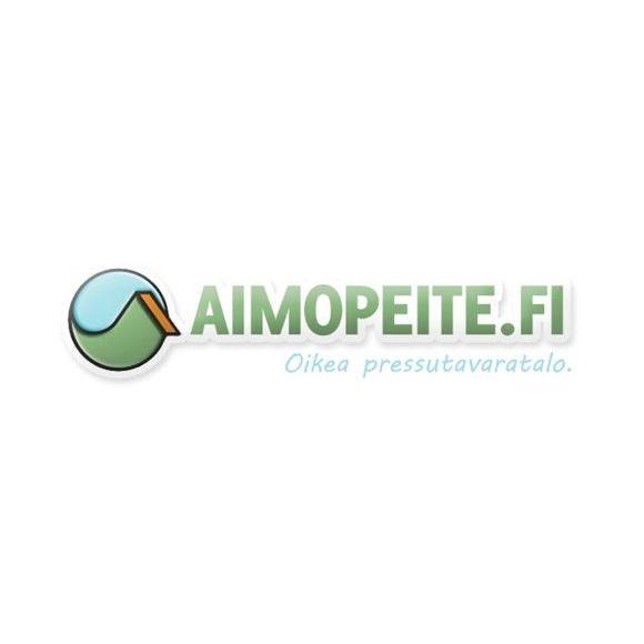 Aimoyhtiö Oy / Aimopeite