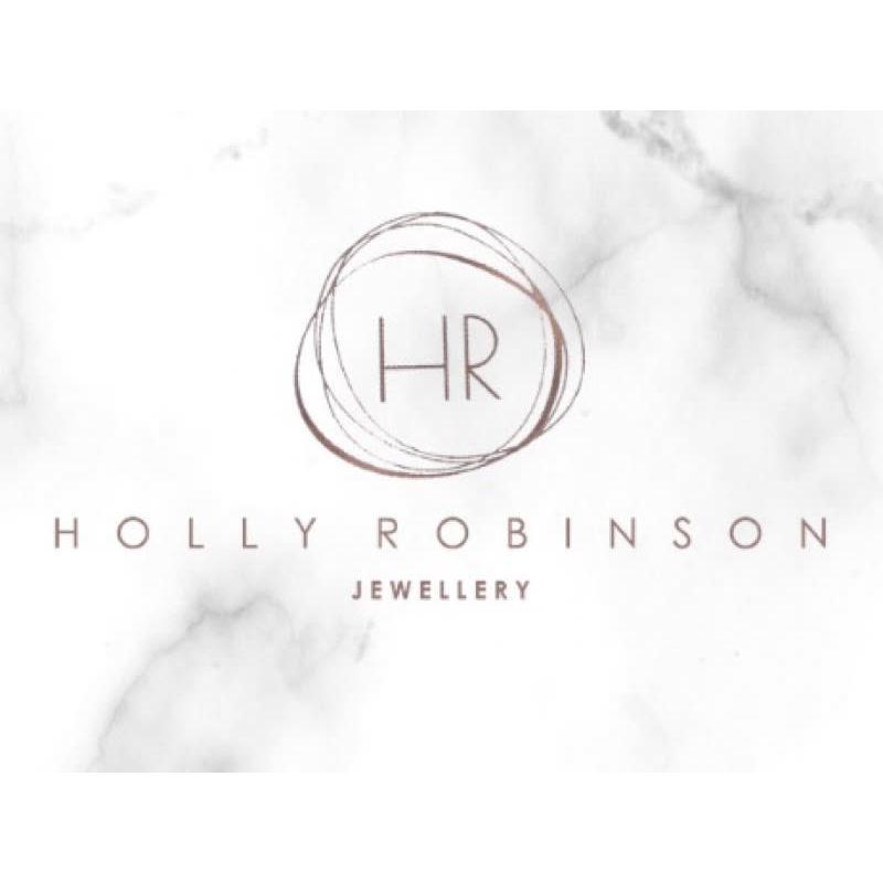 Holly Robinson Jewellery - Swindon, Wiltshire  - 07817 403804 | ShowMeLocal.com