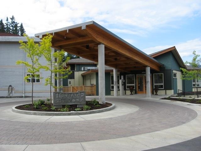 Designed Air Systems Ltd in Nanaimo