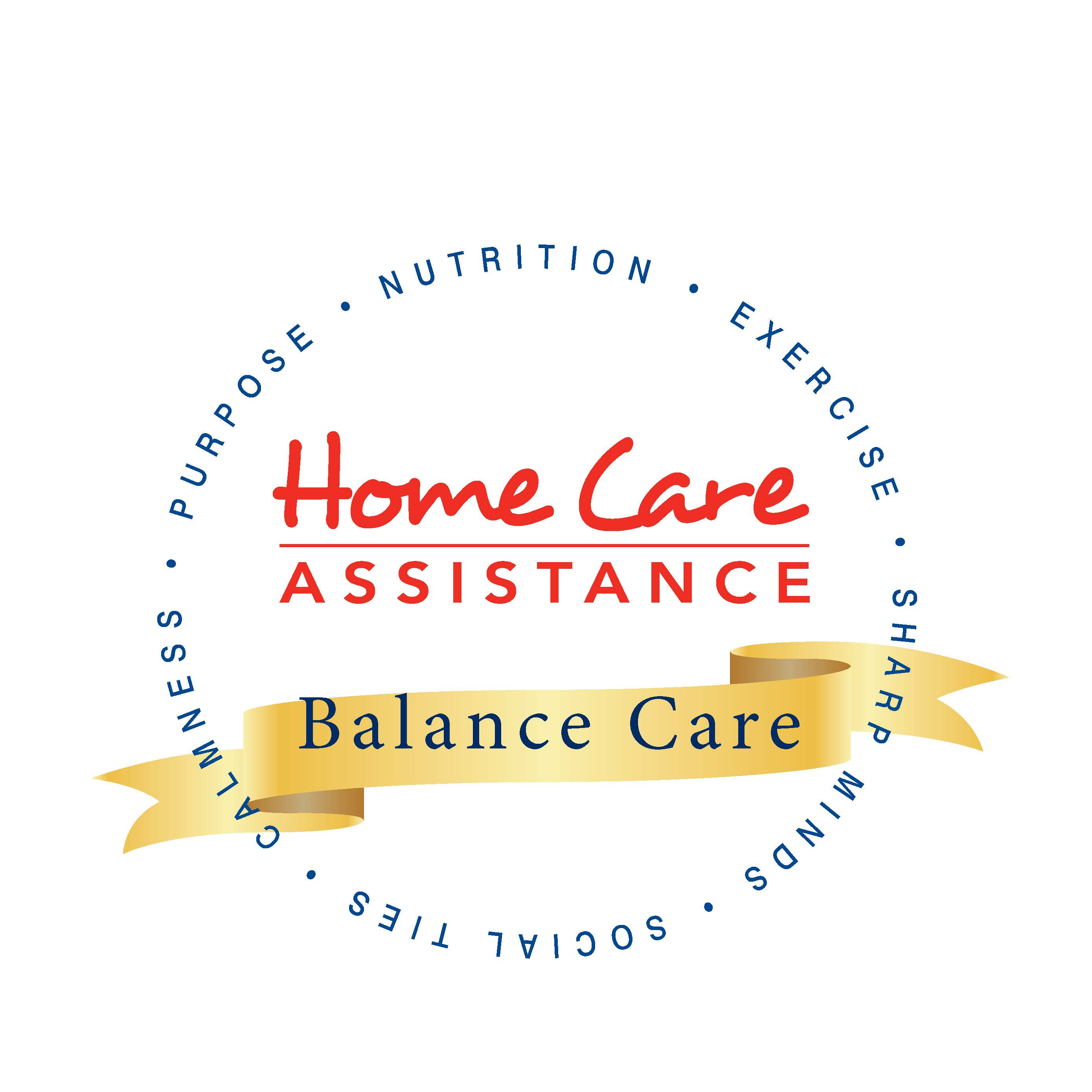 Home Care Assistance South Jersey, Marlton New Jersey (nj. Best Neighborhoods In Raleigh Nc. Words That Rhyme With Dish Santa Monica Court. Requirements For Doctors Dentist In Newton Nc. System Administrator Degree Chef Open Source. Pre Approval Mortgage Process. Vaccine Injury Compensation Is Lasik For Me. Does Subway Have Gift Cards Nh Car Insurance. How Much Is Hair Restoration