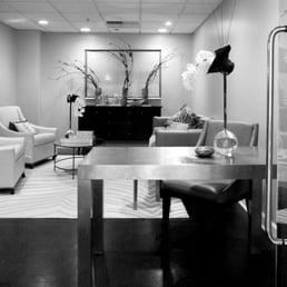 Metropolis Spa Salon Princeton Nj