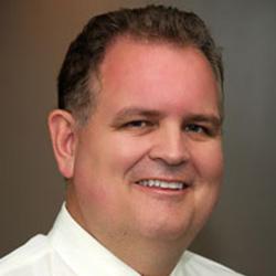 Gregory M Alberton, MD General Orthopedics