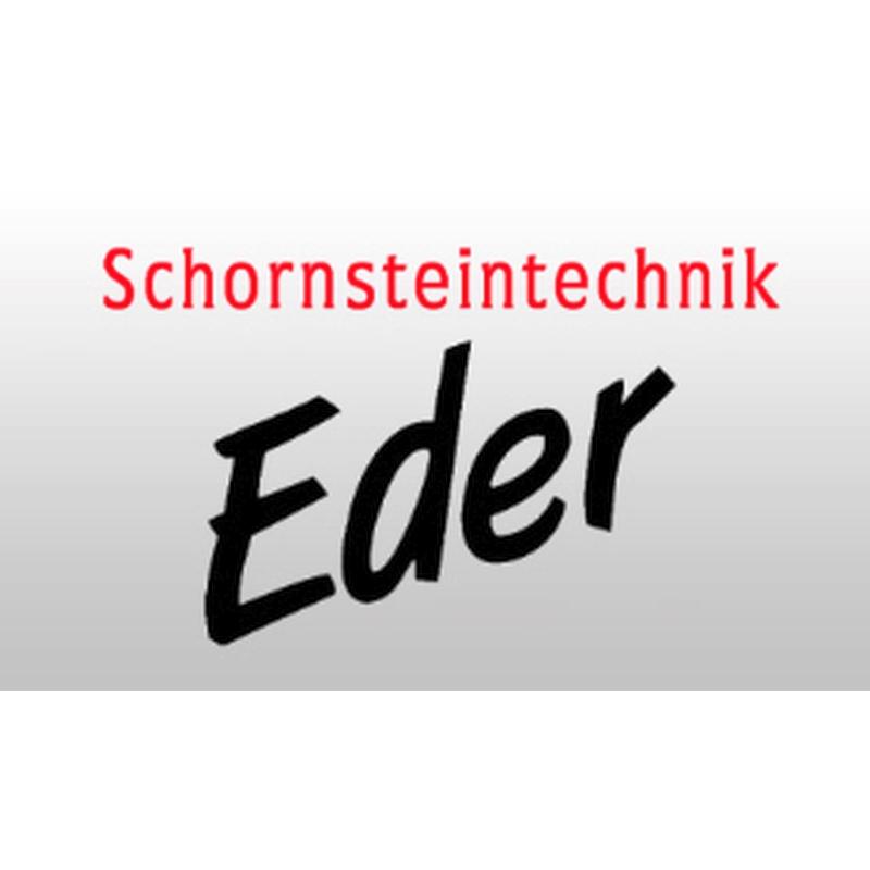 Bild zu Thomas Eder Schornsteintechnik in Mannheim