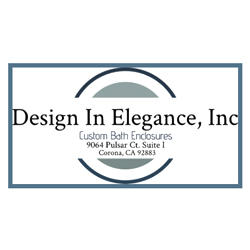Design In Elegance Inc