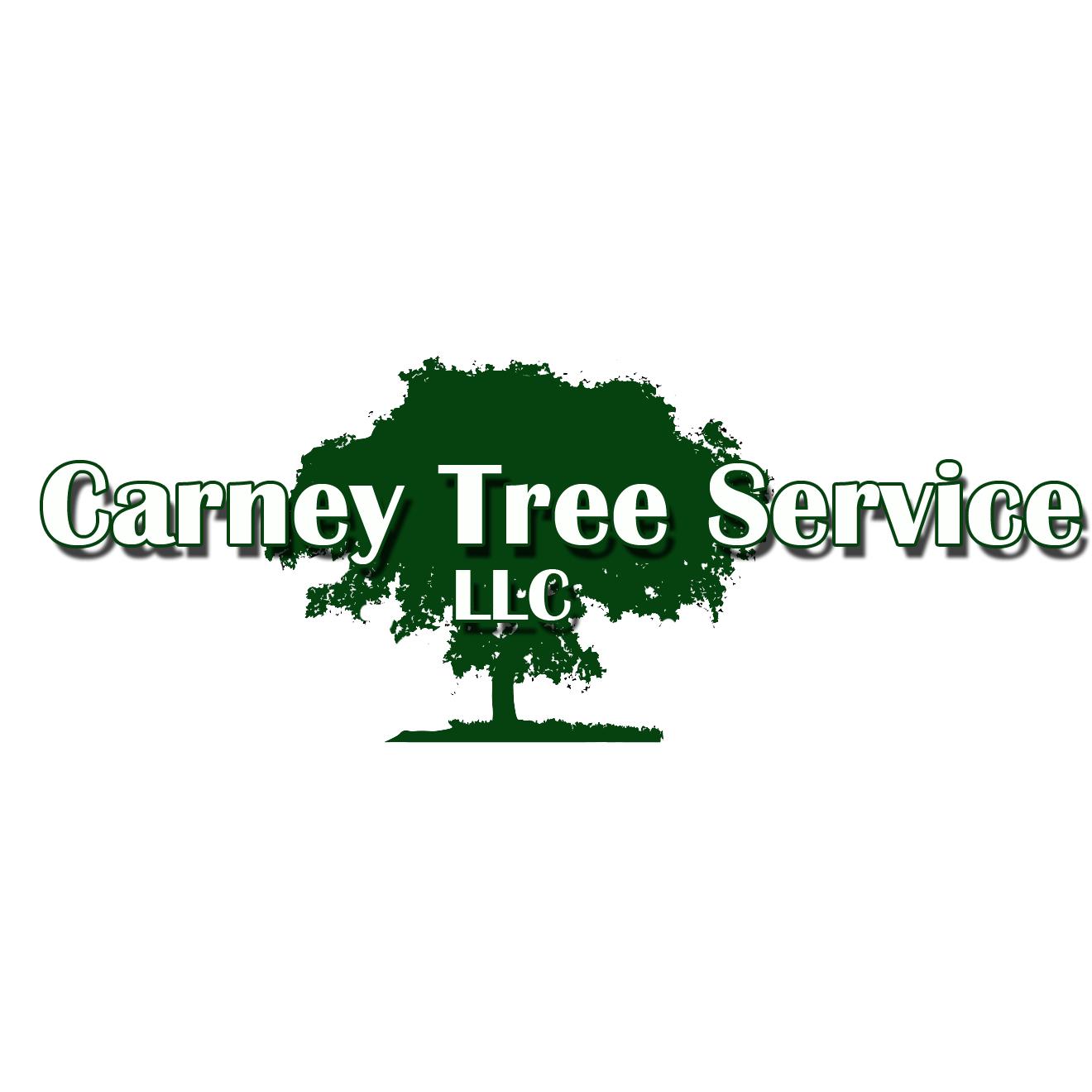 Carney Tree Service, LLC