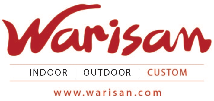 Warisan Inc Covina California Ca Localdatabase Com