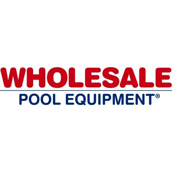 Wholesale Pool Equipment