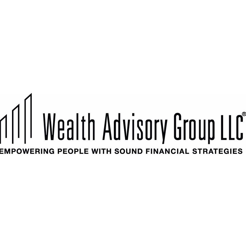 Wealth advisory group llc in hauppauge ny 11788 for 150 motor parkway hauppauge