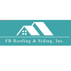 F B Roofing & Siding