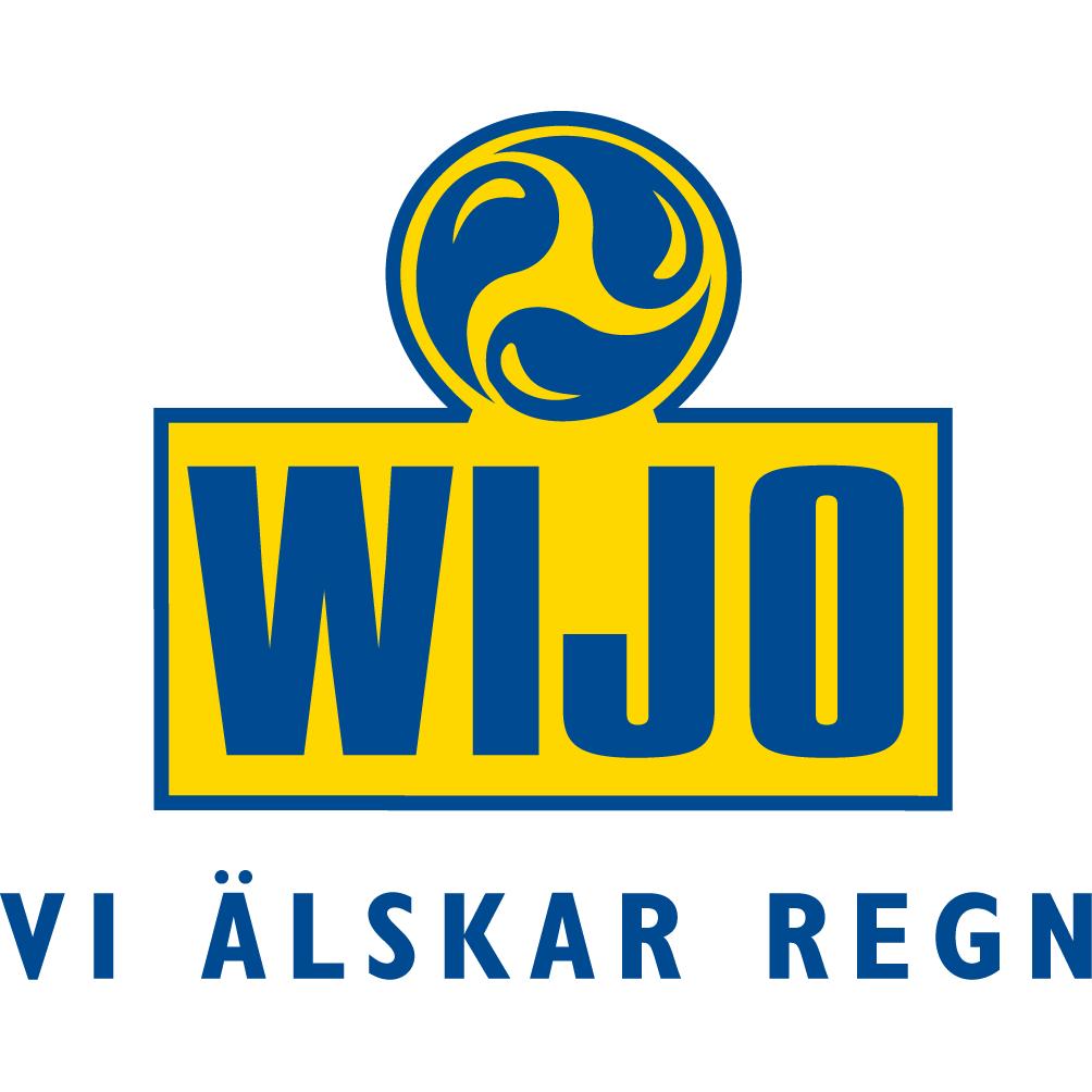 Wijo AB