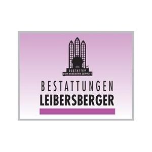 Erstes Giengener Bestattungsinstitut Karl-Otto Leibersberger