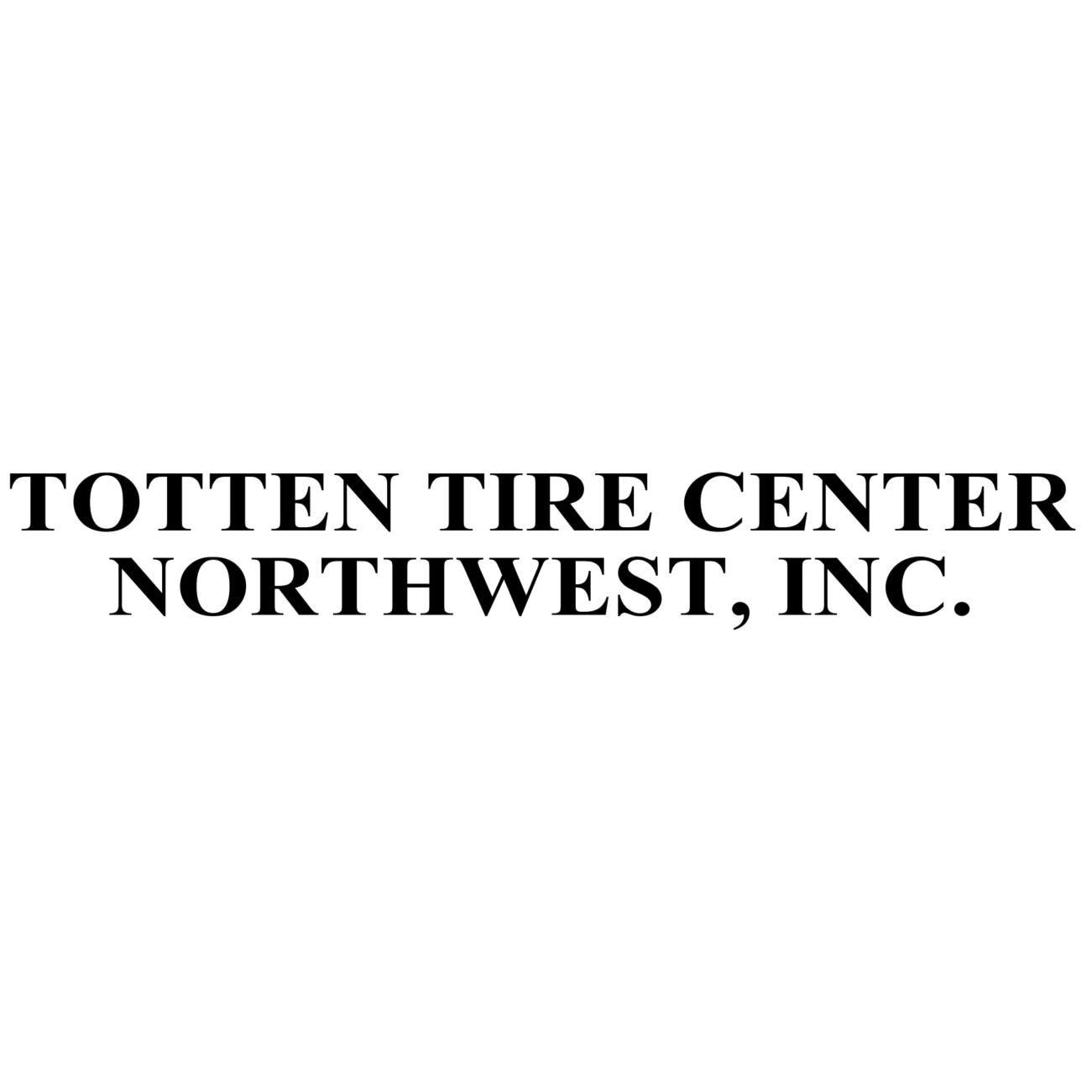 Totten Tire Center Northwest - Saginaw, MI - Tires & Wheel Alignment