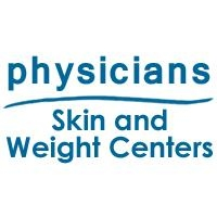 Physicians Skin and Weight Centers