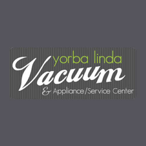 A Yorba Linda Vacuum & Appliance