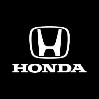 Genthe Honda