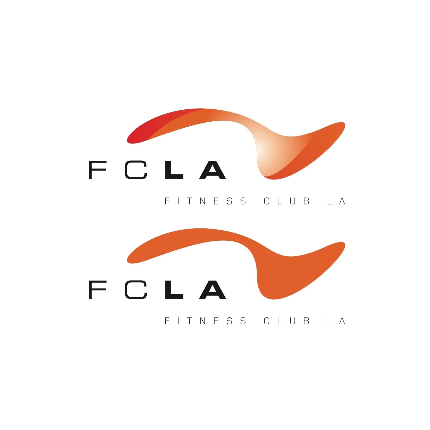 Fitness Club LA