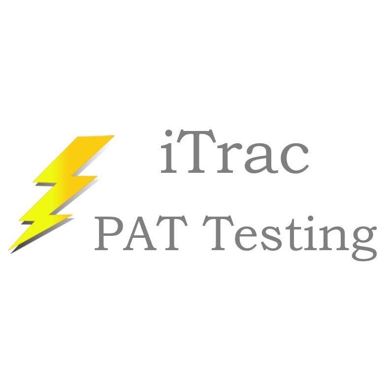 iTrac PAT Testing - Portsmouth, Hampshire PO6 3EZ - 02392 704144 | ShowMeLocal.com