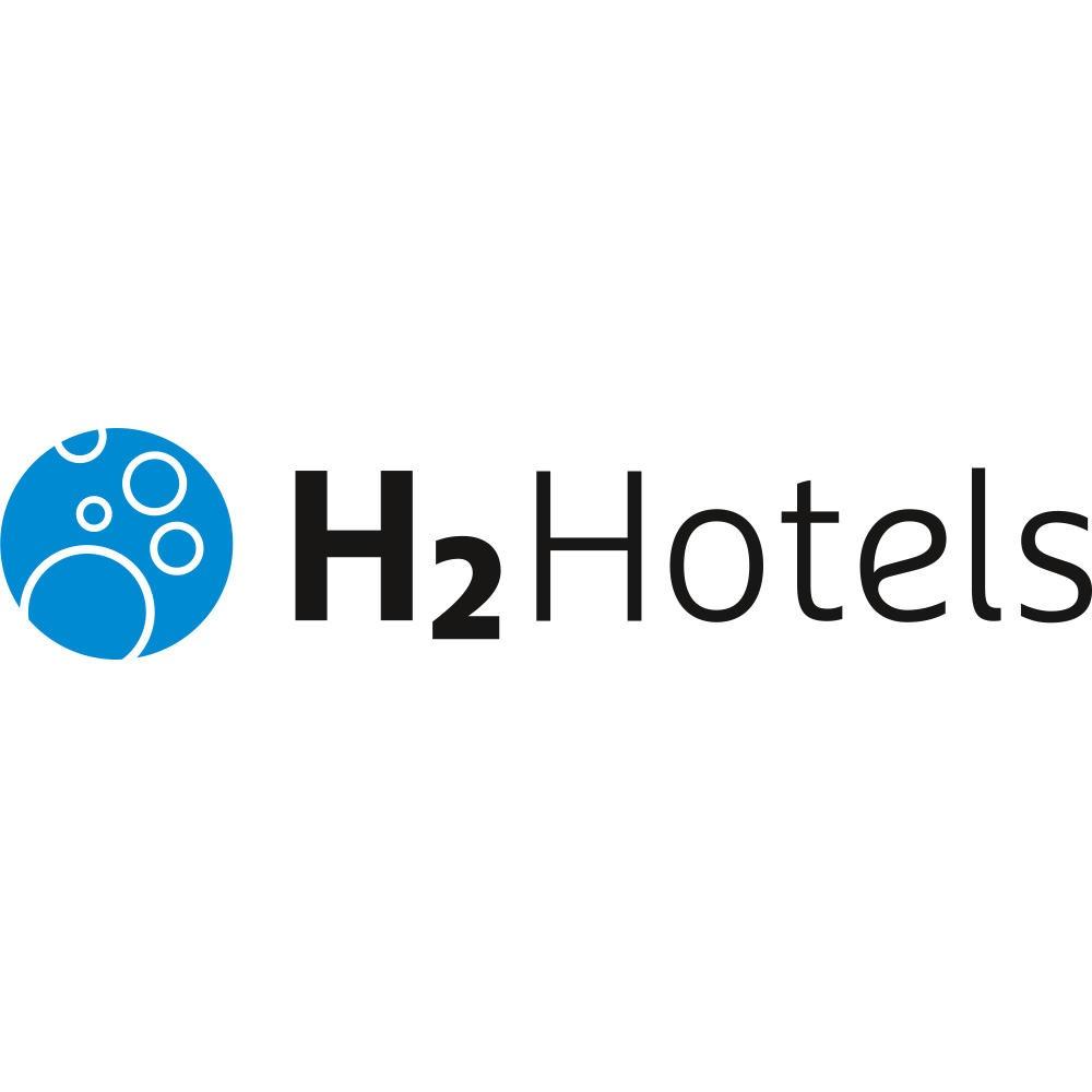 Die Frischeinsel - @H2 Hotel München