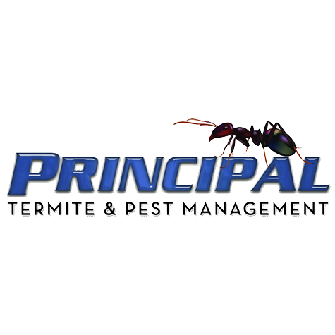 Principal Pest Management