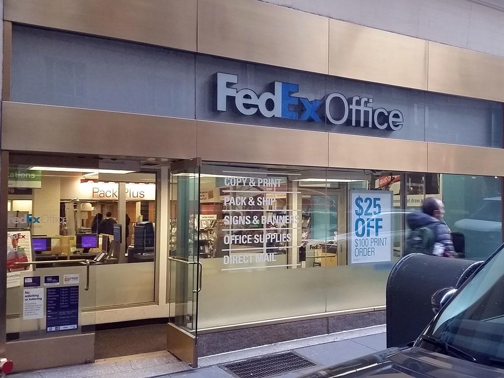 Jun 22, · 47 reviews of The UPS Store