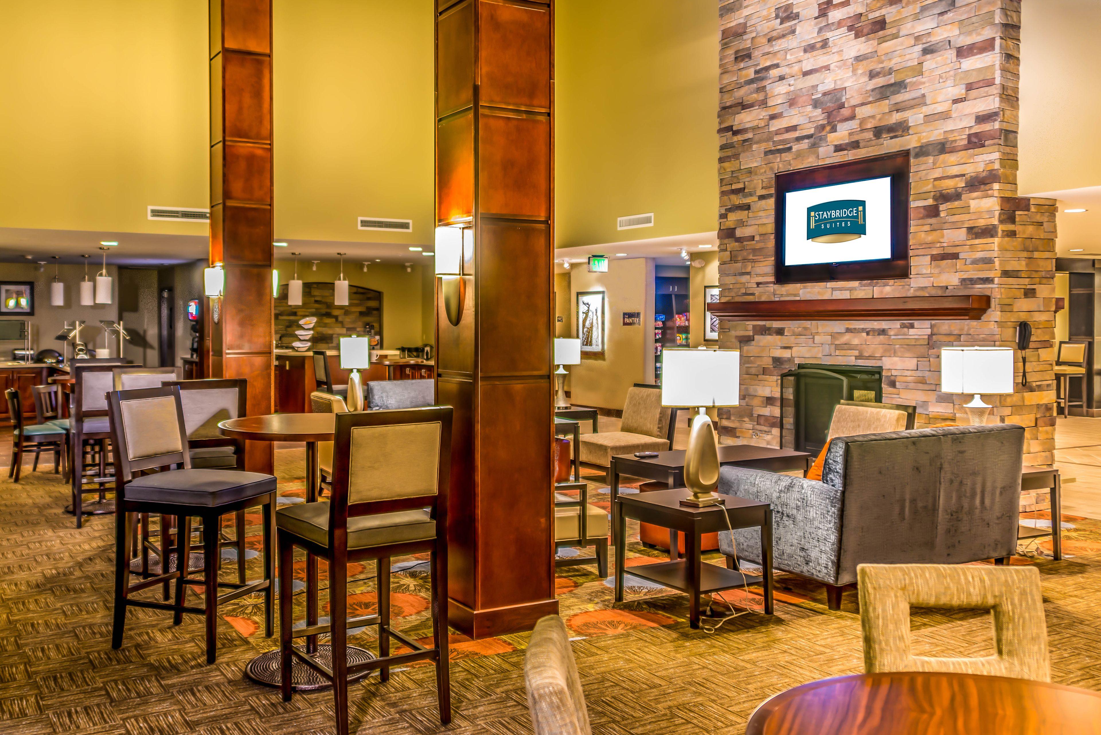Room Suites In Denver Co