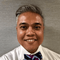 Epitome Medical Aesthetics: Norman Gonzales, MD
