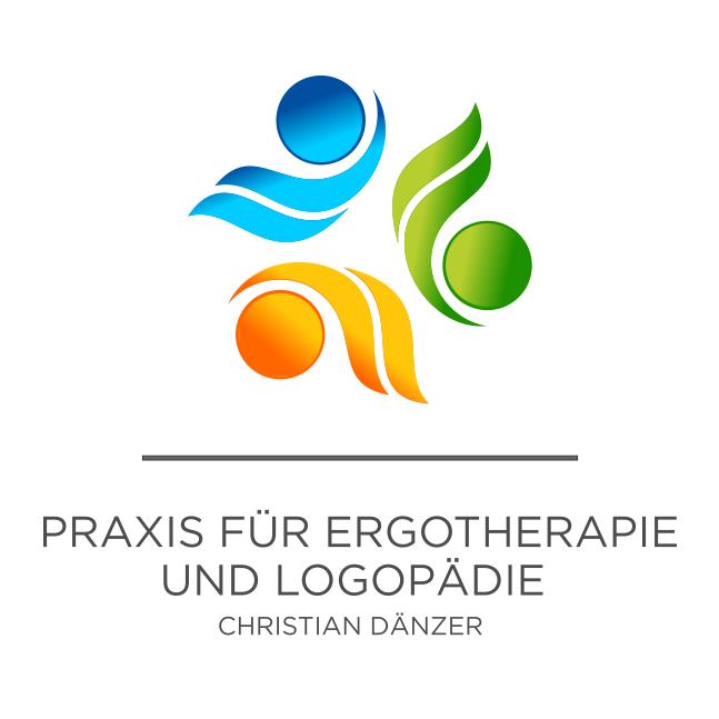 Bild zu Praxsis für Ergotherapie und Logopädie Dänzer in Ansbach