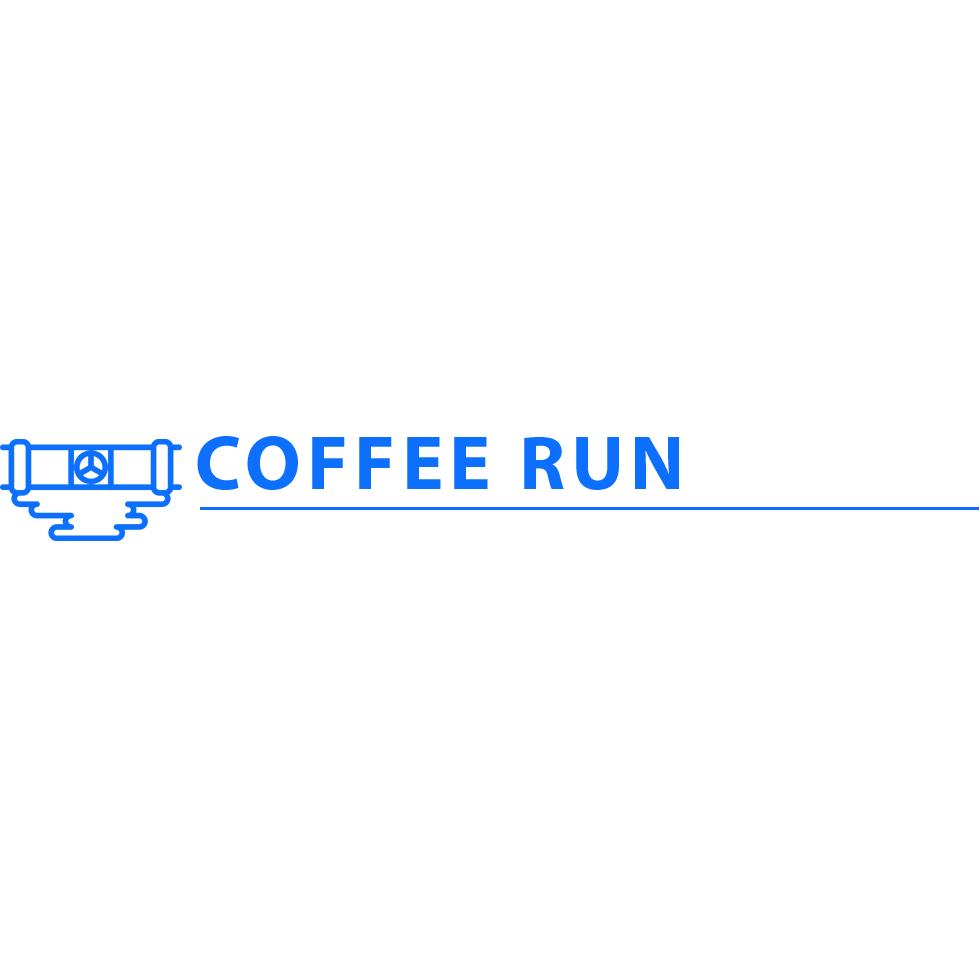 Coffee Run Outdoor Stove & Septic