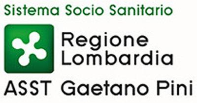 Centro Specialistico Ortopedico Traumatologico Gaetano Pini-Cto