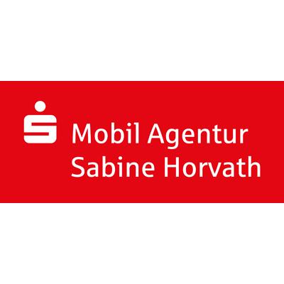 Bild zu S-Mobil-Agentur Sabine Horvath in Pirna